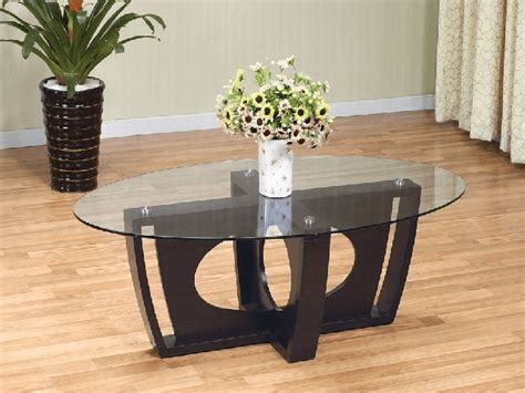decorate glass coffee table the formulas how to decorate a round glass coffee table