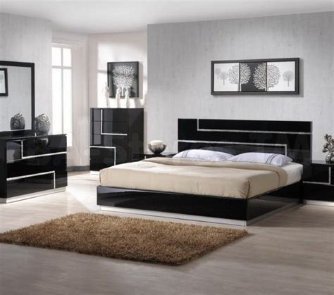 themed bedroom decor new new style bedroom bed design bedroom design