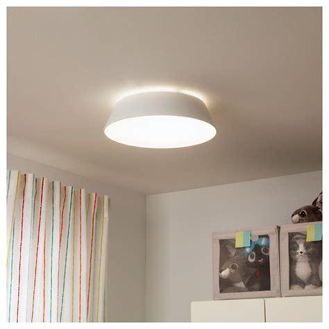 ikea kitchen ceiling lights fubbla ceiling l white ikea 4509