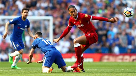 Liverpool to host Chelsea in EFL Cup, Mourinho to duel ...