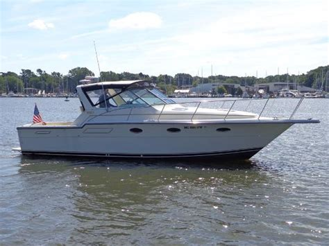 Tiara Boats For Sale Freshwater by Freshwater Fishing Boats For Sale 5 Boats