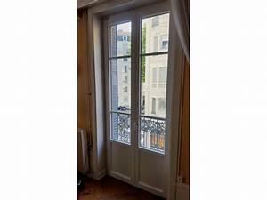 Isolation Phonique Fenetre : fen tre pvc isolation phonique lyon 4 me arrondissement ~ Premium-room.com Idées de Décoration