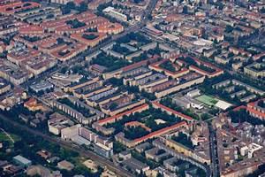Deutsche Wohnen Berlin Britz : wohnstadt carl legien exklusiv immobilien in berlin ~ Watch28wear.com Haus und Dekorationen