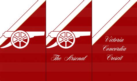 The great collection of arsenal phone wallpaper for desktop, laptop and mobiles. Arsenal Phone Wallpaper ·① WallpaperTag