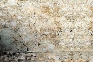 Alte Tapeten Ablösen : konfigurierbares motiv livingwalls fototapete 036730 ~ Watch28wear.com Haus und Dekorationen