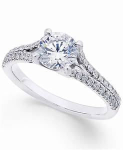 27 exceptional certified diamond wedding rings navokalcom With certified diamond wedding rings