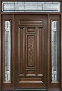 Main, Door, Designs, Important, Thing, For, You, To, Think, About, In, Building, A, House
