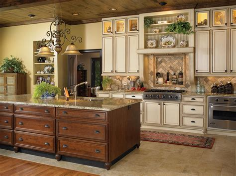 Wellborn Forest Cabinets Quality by Wellborn Forest Kitchen Cabinets Cleanerla