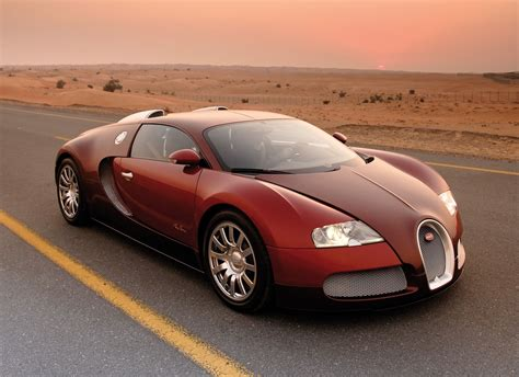 Bugatti veyron wallpaper phone #o7f was uploaded by jesse whiteman in car wallpaper. Bugatti Veyron Wallpapers Images Photos Pictures Backgrounds