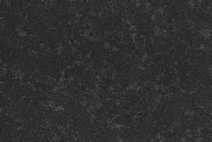 Granit Nero Assoluto : b nkskivor i granit nero assoluto mattslipad stonegran o ~ Frokenaadalensverden.com Haus und Dekorationen