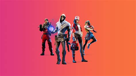 fortnite chapter  season  wallpapers