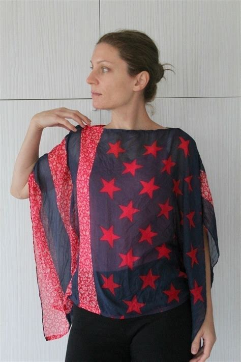 batwing top sewing tutorial   sew  hand sewn top