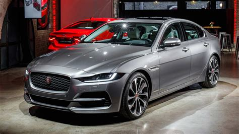 Jaguar Xe 2020 Price In by New Jaguar Xe 2020 Interior Rating Review And Price Car