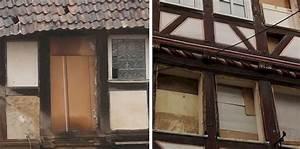 Wasserschaden Haus Was Tun : homberger hingucker blog archiv was tun wenn es ins haus reinregnet ~ Bigdaddyawards.com Haus und Dekorationen