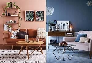 Couleur Peinture Tendance 2018 : les plus belles couleurs de peinture pour chambre book photo paris ~ Melissatoandfro.com Idées de Décoration