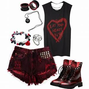544 best images about alternative clothing on Pinterest | Victorian steampunk Gothic steampunk ...