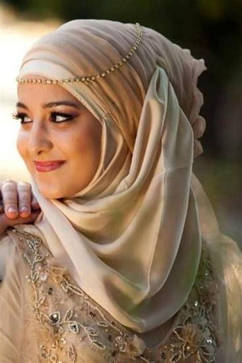 wear hijab  style  party hijabiworld