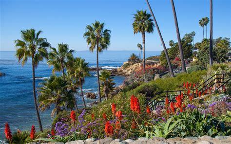 americas favorite beach towns  travel leisure