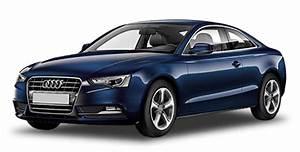 Audi A5 2015 : used audi a5 2015 diesel 2 0 black for sale in dublin ~ Melissatoandfro.com Idées de Décoration