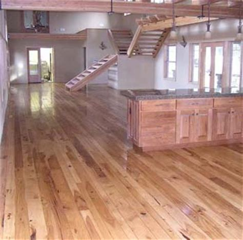 different types of hardwood flooring types of hardwood floors roselawnlutheran