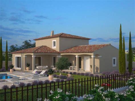 maisons confort constructeur de maisons individuelles terrain construction