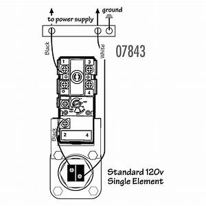Apcom Wh10a Thermostat Wiring Diagram
