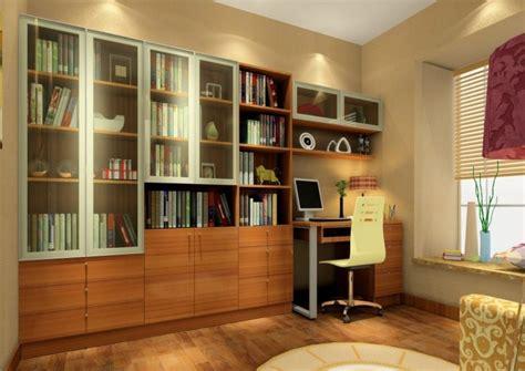 study room design design a room studio design gallery photo