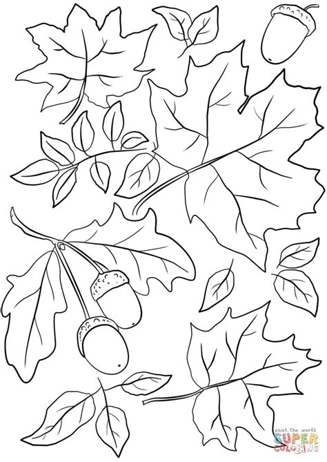 recycling truck coloring page  printable coloring pages