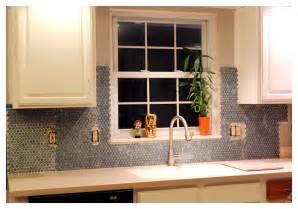 how to install a backsplash in kitchen 25 best kitchen backsplash around window 2016