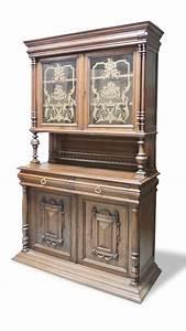Jual Lemari Kabinet Antik Mebel Antik Eropa