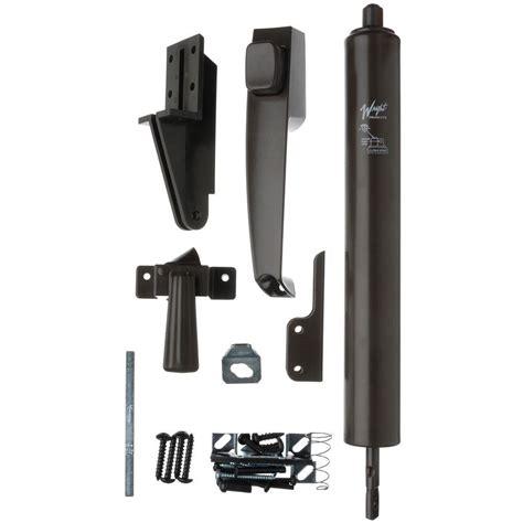 screen door repair kit wright products bronze lanai repair kit vlanbr the home