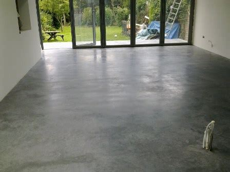 Best Type Of Flooring Concrete by What Are The Advantages And Disadvantages Of Concrete