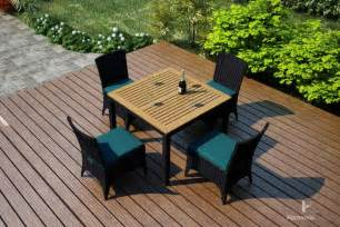 furniture chairs modern patio furniture with