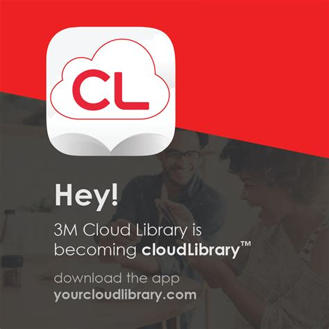 cloud library 3m cloud library becoming cloudlibrary wyoming state library
