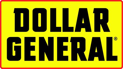 reminder     dollar general purchase today
