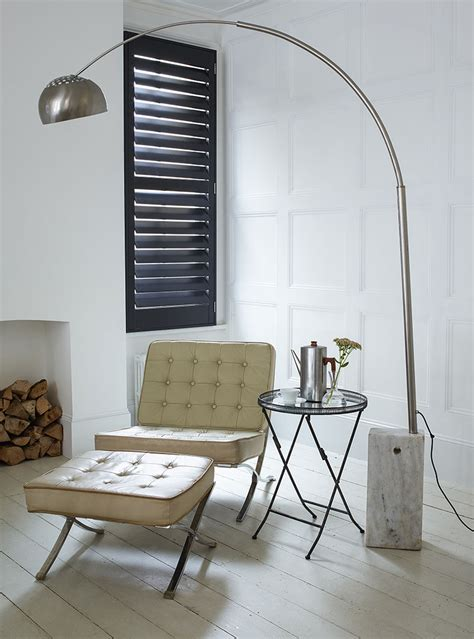 Contemporary Blinds by 7 Contemporary Ideas For Window Coverings Contemporist