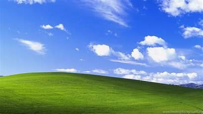 Windows Xp 4k Wallpapers Resolution Background Desktop