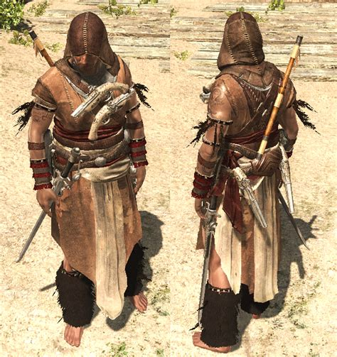 Image - AC4 Stealth outfit.png | Assassinu0026#39;s Creed Wiki | FANDOM powered by Wikia