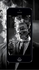 Best Anonymous Hackers Ideas And Images On Bing Find