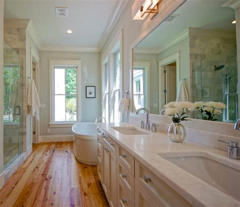 bathroom flooring ideas designs  inspiration