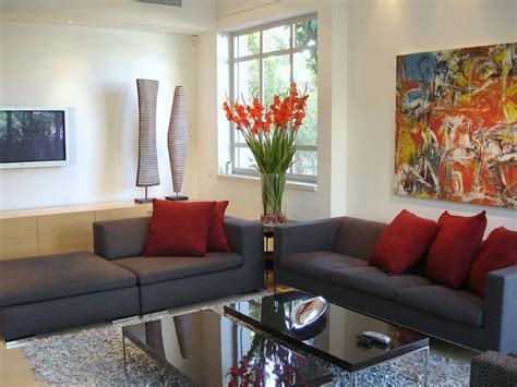 Apartment Living Room Decorating Ideas On A Budget by Apartment Living Room Decorating Ideas On A Budget