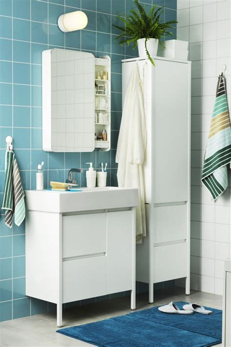 Ikea Wandregal Bad by 282 Best Images About Bathrooms On Mirror