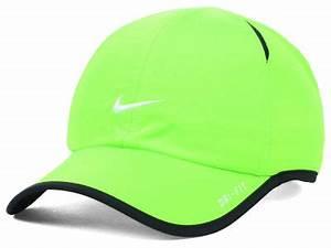 Nike Licensed Jerseys Hoo s T shirts & Hats