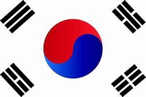 South Korea Facts - Image Mag