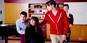 glee rachel and... Shelby Corcoran Quotes