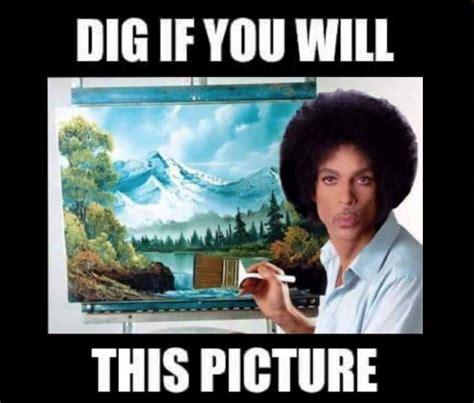 Prince Memes - memes about beyonce s quot lemonade quot birdman prince hiphopdx