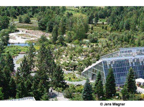 Botanischer Garten Bayreuth Führungen by Grafik 214 Kolgisch Botanischer Garten Aus Der Vogelperspektive