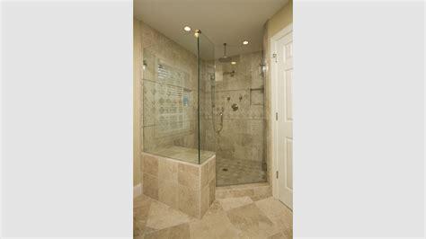 nari capital coty grand winner bath