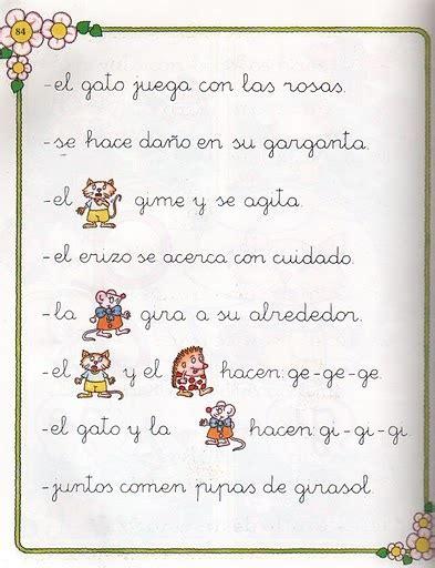 cursive writing  spanish quora