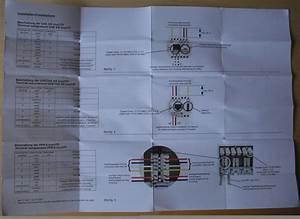 Telefonkabel Als Netzwerkkabel : netzwerk ber vorhandene telefonkabel line 21 macht 39 s ~ Watch28wear.com Haus und Dekorationen